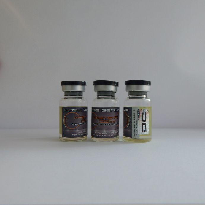 boldenone dose generics