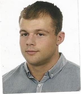 Wojciech Ciepliński