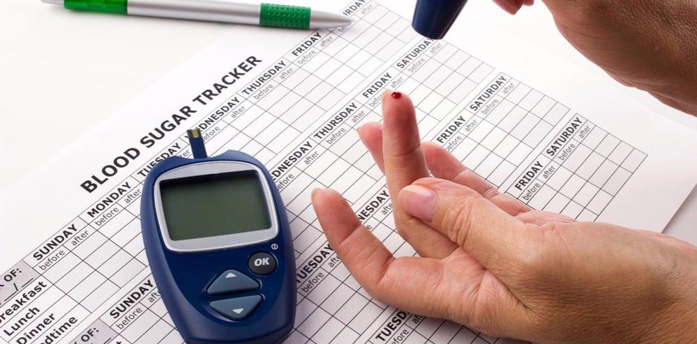 BCAA insulinooporność