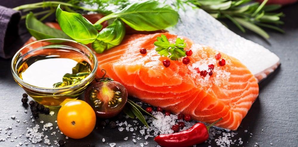 Czy Dieta Ketogeniczna Jest Zdrowa Sfd Pl