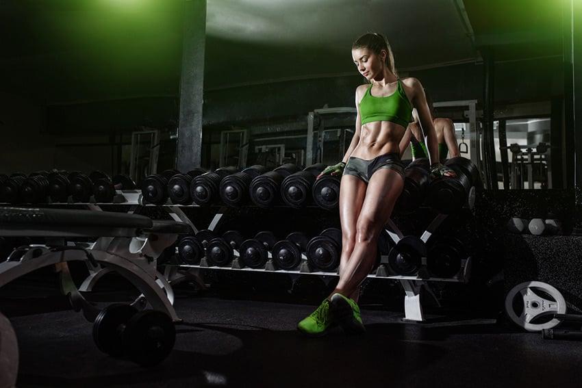 cytrulina tłuszcz