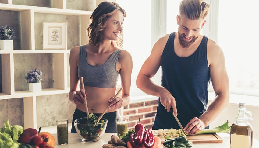 dieta suplementacja na mase