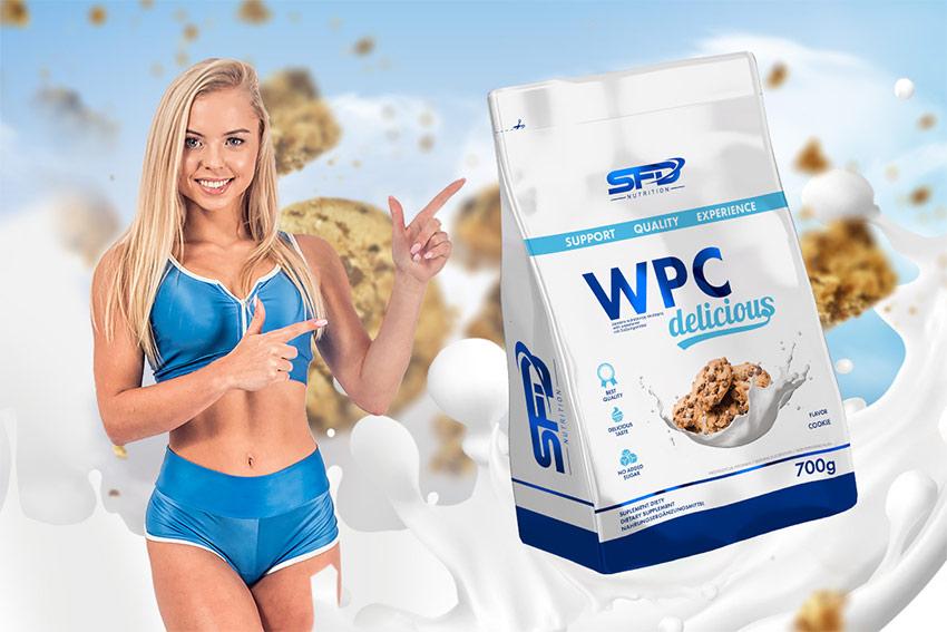 wpc delicious