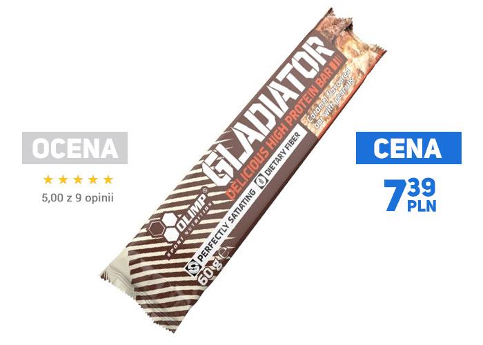 gladiator baton