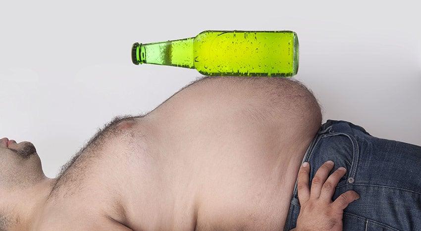 alkohol tuczy