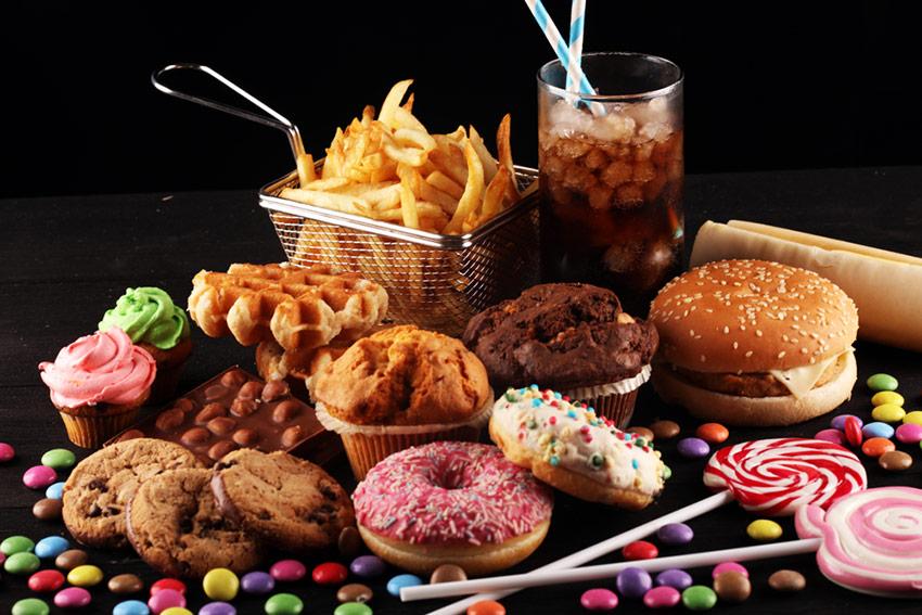 współczensa dieta