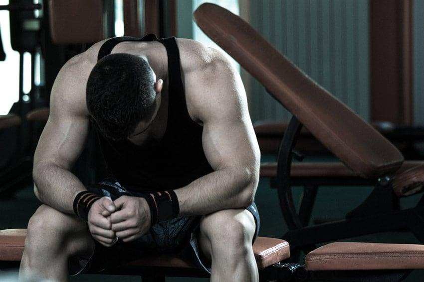 motywacja do ćwiczeń