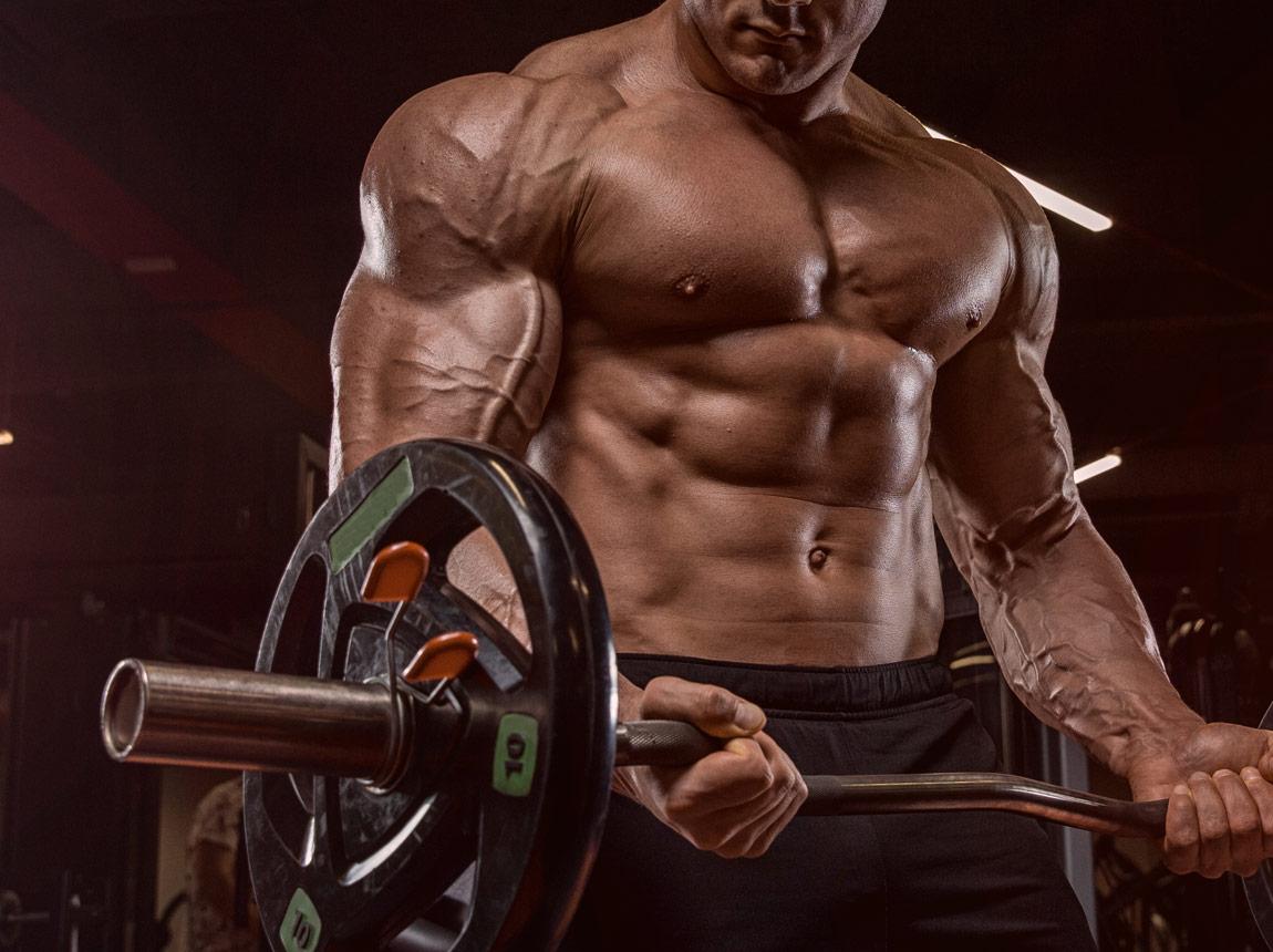 dieta metabolizm