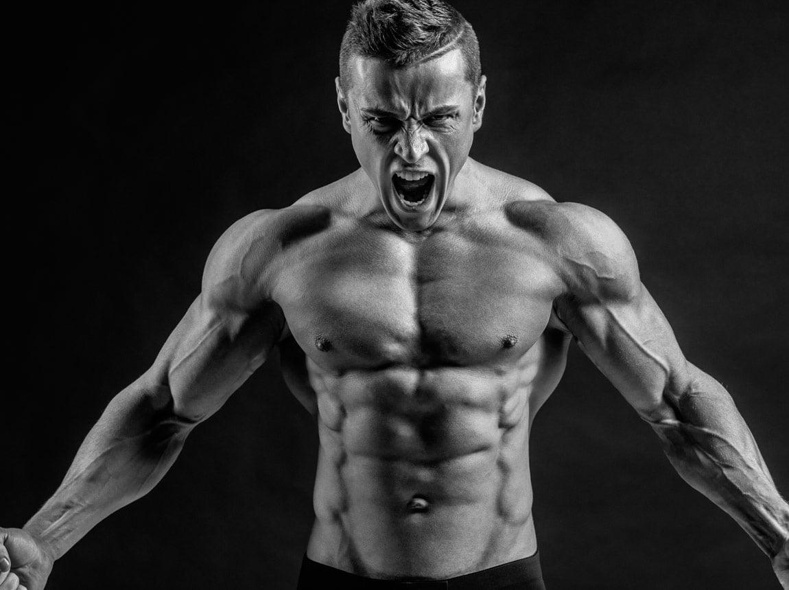 testosteron profil lipidowy