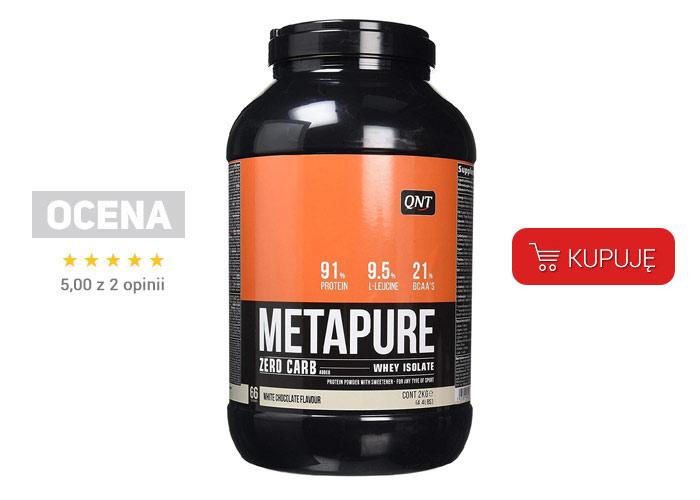 metapure