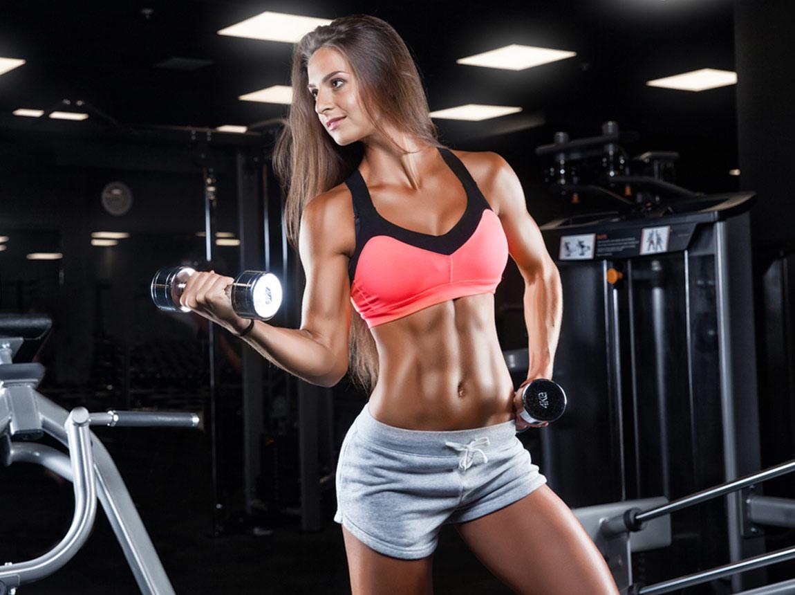 beta alanina redukcja tłuszczu