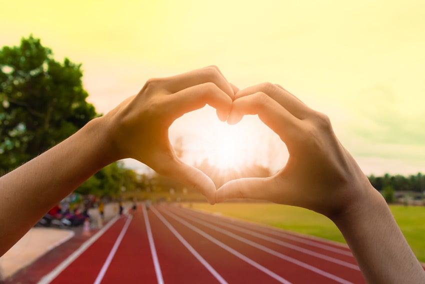probiotyk serce