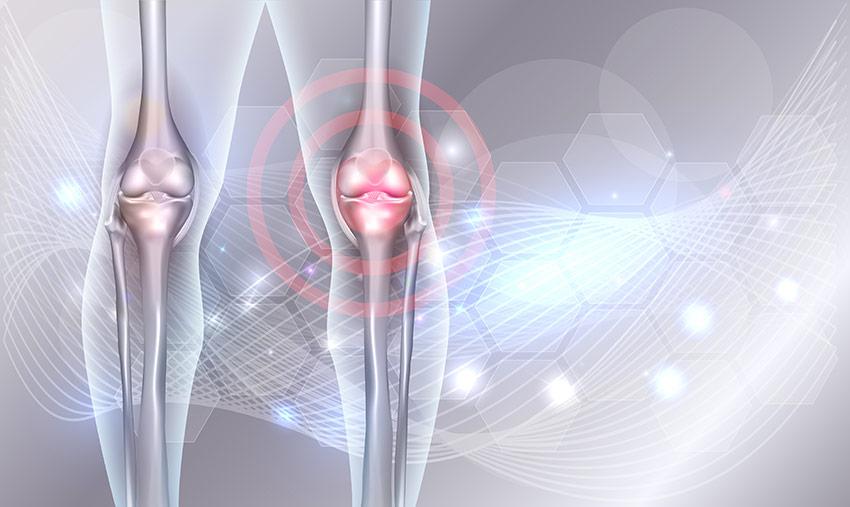 kolagen wpływ na kości