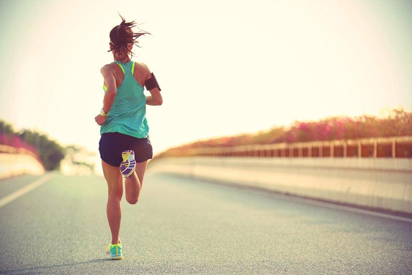 suplementy dla biegacza