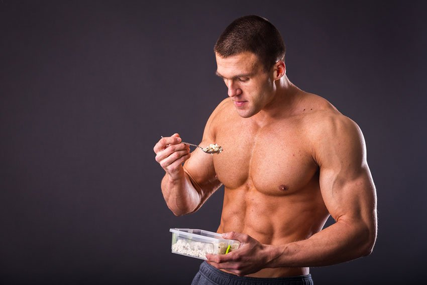 węglowodany dieta redukcyjna