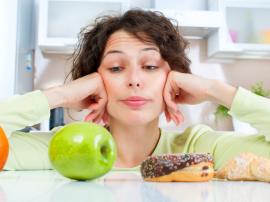 Źle zbilansowana dieta - oznaki
