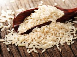 Co zamiast ryżu na masę?
