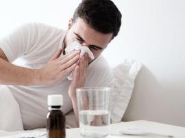 Przeziębienie - objawy, zapobieganie, leczenie