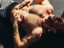 Zaburzenia żołądkowo-jelitowe: trening, dieta i leki
