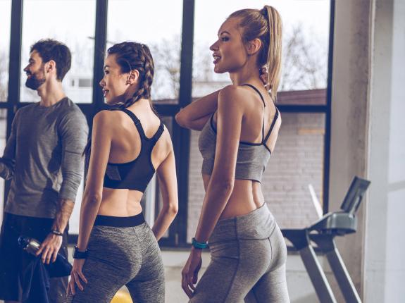 Jak schudnąć. Jak zabrać się za odchudzanie? Dieta i trening na odchudzanie.