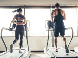 Trening cardio - co zrobić aby był bardziej efektywny