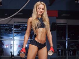 11 porad jak nie przytyć - co jeść i jak trenować?