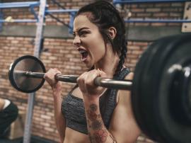 Jak nie stracić motywacji do ćwiczeń?