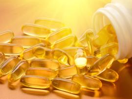 Sprawdź czy powinieneś suplementować witaminę D