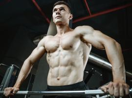 Czy mięśnie mogą przekształcić się w tłuszcz?
