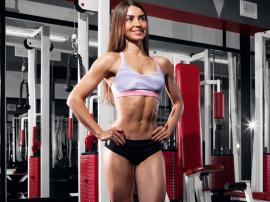 Skinny vs. Fit - którą drogę warto wybrać?