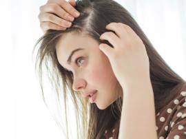 Powodów wypadania włosów jest całe mnóstwo - zaczy