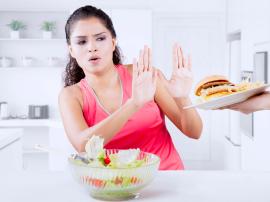 Okresowa głodówka opóźnia starzenie