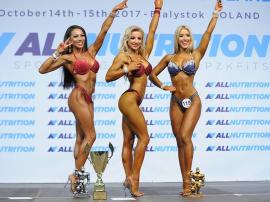 Puchar Polski 2018  Lista Uczestników Wg Zgłoszeń Na 11.10.2018 R