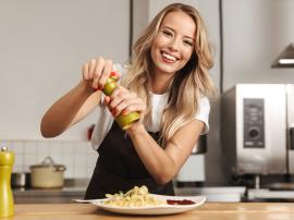 8 pokarmów, które wbrew pozorom są dobre w trakcie odchudzania