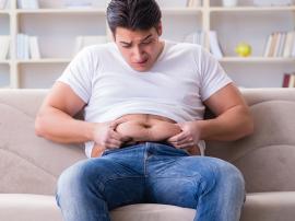 Czy naprawdę otyłość jest chorobą?