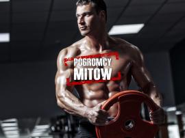 Szybki i wolny metabolizm: fakty i mity