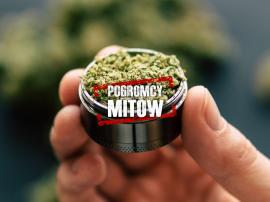 Marihuana lekiem na wszystko? Fakty i mity!