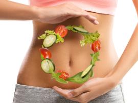 Czy można uzyskać wszystkie niezbędne składniki z diety roślinnej?