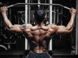 4 grupy mięśniowe, które wymagają szczególnej uwagi