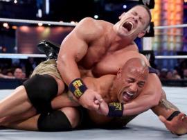 """John Cena przyznaje: """"Byłem prześladowany"""""""