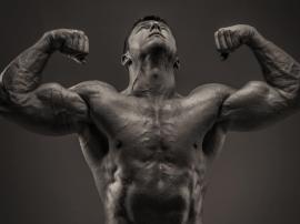 Trening i sterydy, a ryzyko zakrzepowo-zatorowe?!