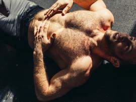 Co jeść, gdy bolą mięśnie? Co jeść na zakwasy?