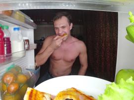Skąd się bierze głód i wilczy apetyt po odchudzaniu?
