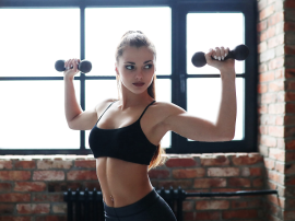 Jak spalić 5 kg tłuszczu? Spalanie tłuszczu - fakty i mity