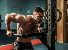 8 sposobów na podniesienie intensywności treningu