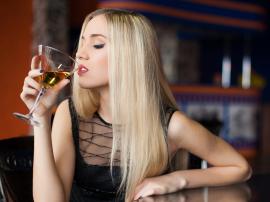 Alkohol i jego negatywny wpływ na ciało
