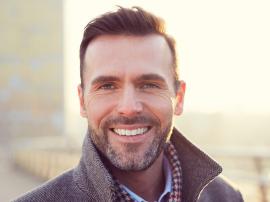 Czy próchnica zębów jest wynikiem złej higieny jamy ustnej?