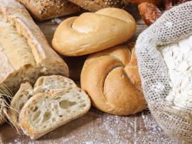 Czym właściwie jest gluten? Kto powinien unikać glutenu