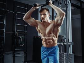 Jak nie marnować swojego czasu na siłowni?