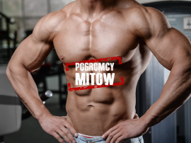 Hormonalna terapia dla każdego mężczyzny?!